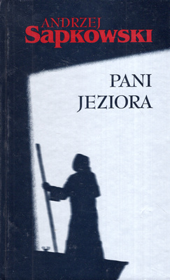 PANI JEZIORA