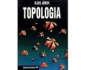 Szczegóły książki TOPOLOGIA