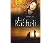 Szczegóły książki ŁZY RACHELI