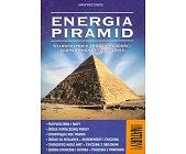 Szczegóły książki ENERGIA PIRAMID