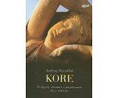 Szczegóły książki KORE