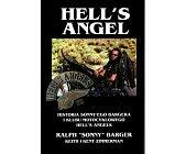 Szczegóły książki HELL'S ANGEL