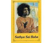 Szczegóły książki SATHYA SAI BABA
