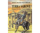 Szczegóły książki TERRA SAROVE
