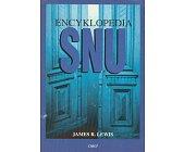 Szczegóły książki ENCYKLOPEDIA SNU