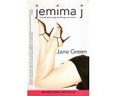 Szczegóły książki JEMIMA J