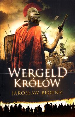 WERGELD KRÓLÓW