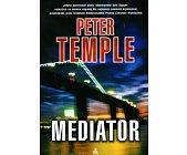Szczegóły książki MEDIATOR
