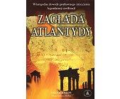Szczegóły książki ZAGŁADA ATLANTYDY
