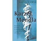 Szczegóły książki KARZEŁ MENDLA