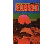 Szczegóły książki SUNSET
