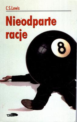 NIEODPARTE RACJE