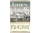 Szczegóły książki KINGRAT