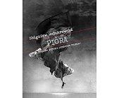 Szczegóły książki PIÓRA