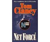 Szczegóły książki NET FORCE