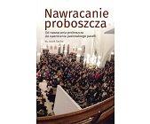 Szczegóły książki NAWRACANIE PROBOSZCZA