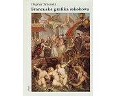 Szczegóły książki FRANCUSKA GRAFIKA ROKOKOWA