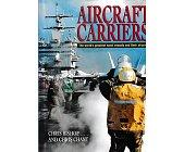 Szczegóły książki AIRCRAFT CARRIERS