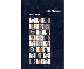 Szczegóły książki BILLY MILLIGAN