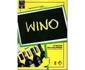 Szczegóły książki WINO