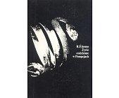 Szczegóły książki ŻYCIE CODZIENNE W POMPEJACH