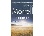 Szczegóły książki FENOMEN