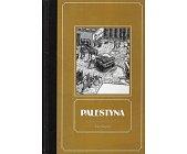 Szczegóły książki PALESTYNA
