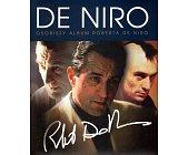Szczegóły książki DE NIRO. OSOBISTY ALBUM ROBERTA DE NIRO