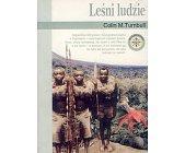 Szczegóły książki LEŚNI LUDZIE
