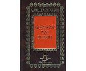 Szczegóły książki MORALNOŚĆ PANI DULSKIEJ