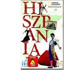 Szczegóły książki HISZPANIA - PRZEWODNIK