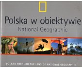Szczegóły książki POLSKA W OBIEKTYWIE