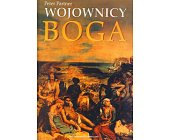 Szczegóły książki WOJOWNICY BOGA