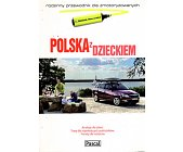 Szczegóły książki POLSKA Z DZIECKIEM