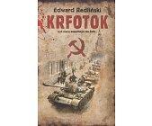 Szczegóły książki KRFOTOK