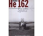 Szczegóły książki HE 162