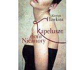 Szczegóły książki KAPELUSZE DONI NICANORY