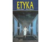 Szczegóły książki ETYKA - POGLĄDY I PROBLEMY