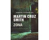 Szczegóły książki ZONA