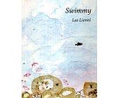 Szczegóły książki SWIMMY
