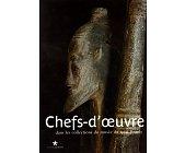 Szczegóły książki CHEFS-D'OEUVRE