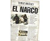 Szczegóły książki EL NARCO