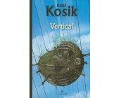 Szczegóły książki VERTICAL