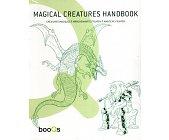 Szczegóły książki MAGICAL CREATURES HANDBOOK