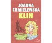 Szczegóły książki KLIN