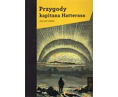 Szczegóły książki PRZYGODY KAPITANA HATTERASA