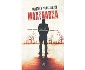 Szczegóły książki MARYNARKA