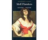 Szczegóły książki MOLL FLANDERS