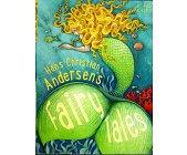Szczegóły książki FAIRY TALES