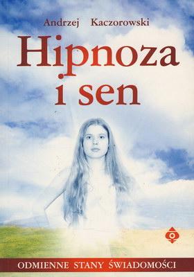 HIPNOZA I SEN